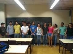 foto aula1